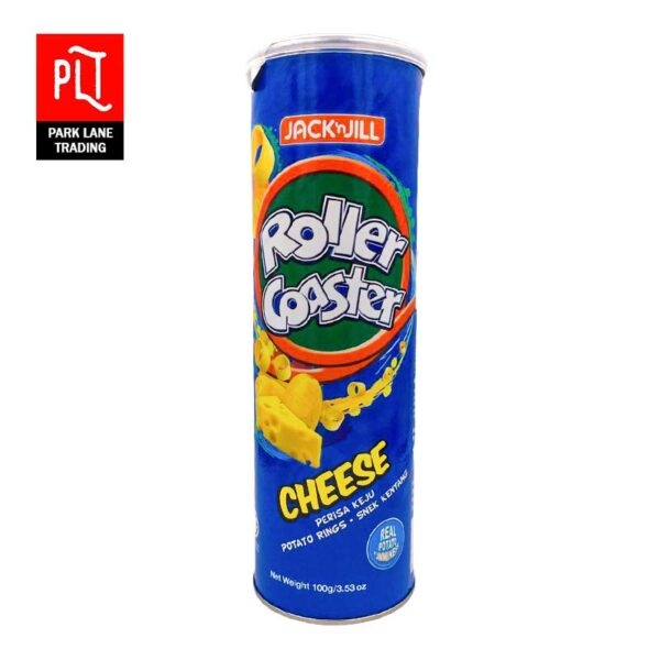Roller-Coaster-100g-Cheese