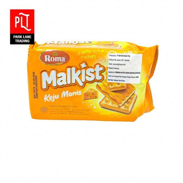 Roma-Malkist-115g-Sweet-Cheese