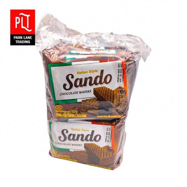 Sando-Chocolate-Wafer-53.5g