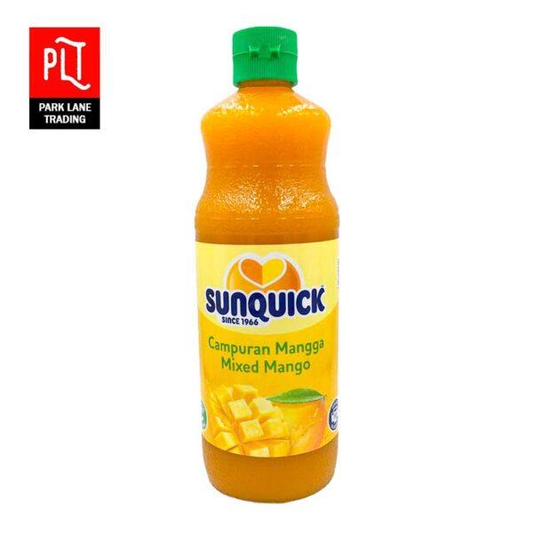 Sunquick-840ml-Mixed-Mango