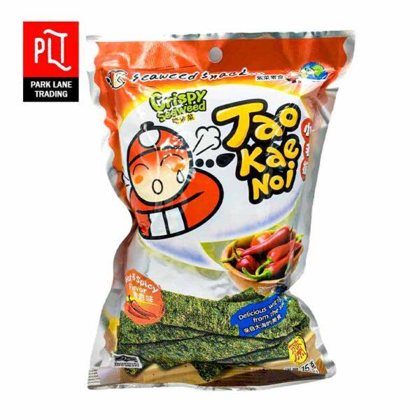 Tao-Kae-Noi-Seaweed-15g-Hot-&-Spicy