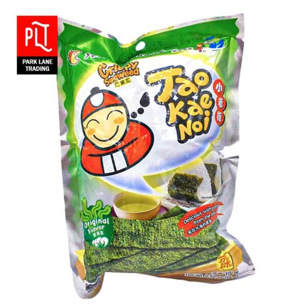 Tao-Kae-Noi-Seaweed-15g-Original