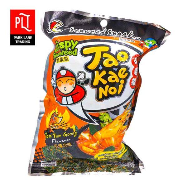 Tao-Kae-Noi-Seaweed-15g-Tom-Yum-Goong