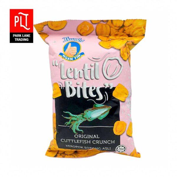 Thumbs-Lentil-Bites-Original-Cuttlefish-Crunch