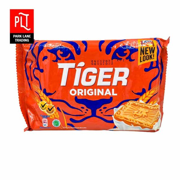 Tiger-Biscuit-Original-180g