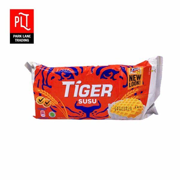 Tiger-Biscuit-Susu-175g