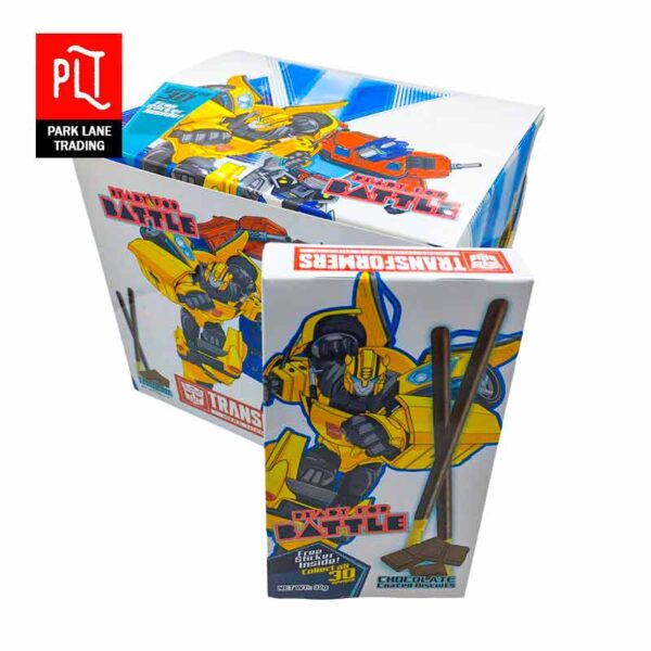 Transformer-Chocolate-Coated-Biscuits-32g