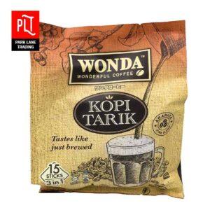 Wonda-3in1-Coffee-Kopi-Tarik