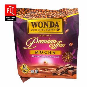 Wonda-3in1-Coffee-Mocha