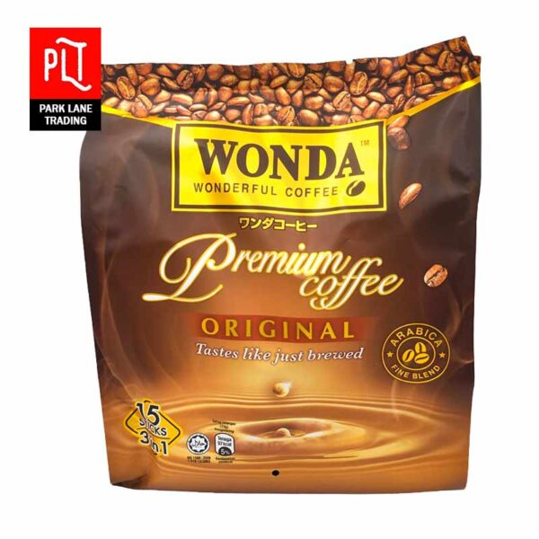 Wonda-3in1-Coffee-Original