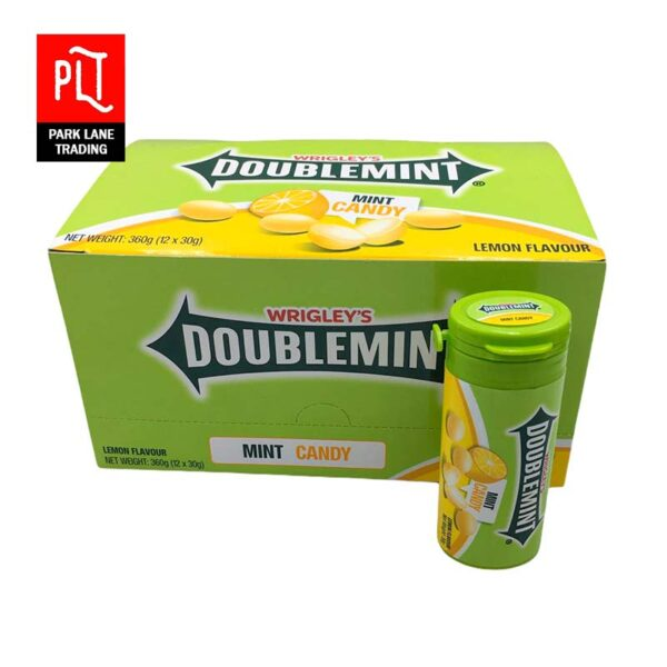 Wrigley-Double-Mint-Candy-30g-Lemon