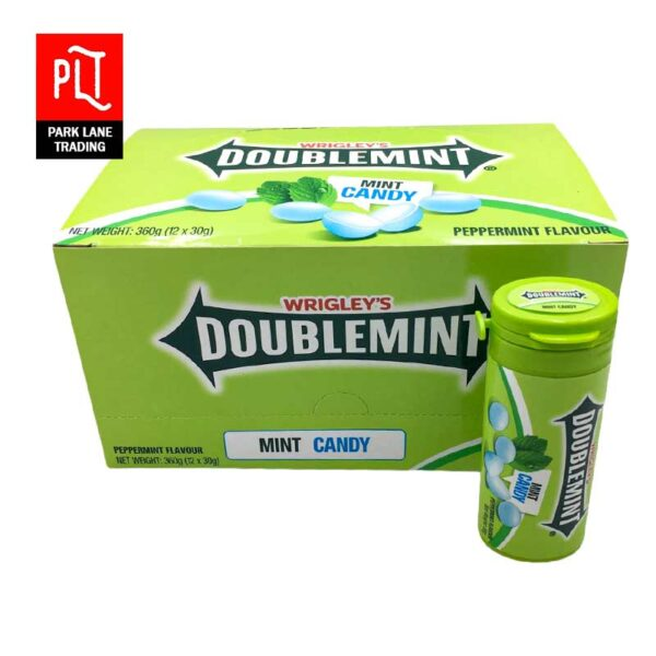 Wrigley-Double-Mint-Candy-30g-Peppermint