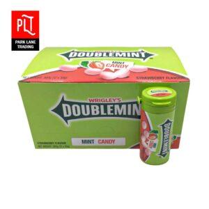 Wrigley-Double-Mint-Candy-30g-Strawberry